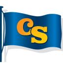Carisbrooke logo icon