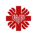 Caritas logo icon