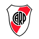 Club Atlético River Plate, Asoc. Civil logo icon