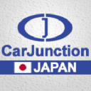 Car Junction logo icon