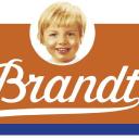Carl Brandt logo icon