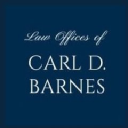 Law offices of Carl D. Barnes Company Logo