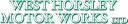 Carlians logo icon