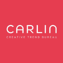 Carlin Creative logo icon
