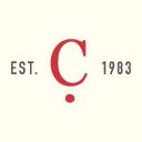 Carlinos Market logo icon