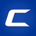 Carlisle Food Service Products logo icon