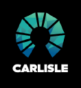Carlisle Homes logo icon