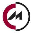 Carlisle Medical logo icon