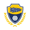 Carlisle School logo icon
