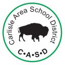 Carlisle Girl logo icon