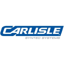 Carlisle SynTec Systems - Send cold emails to Carlisle SynTec Systems