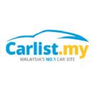 Carlist logo icon