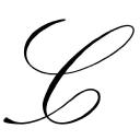 Carlita Event logo icon