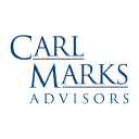 Carl Marks Advisors logo icon