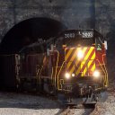 Carload Express, Inc. on Elioplus