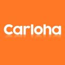 Carloha logo icon