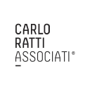 Carlo Ratti Associati - Send cold emails to Carlo Ratti Associati
