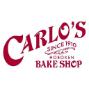 Carlo's Bakery logo icon
