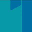 Carlos Devis logo icon