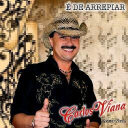 Carlos Viana - Send cold emails to Carlos Viana