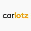 CarLotz