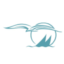 Carlsbad Inn Beach Resort logo icon