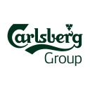 Carlsberg Uk logo icon