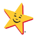 Carl's Jr logo icon