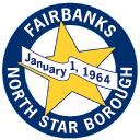 Carlson Center logo