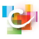 Carlson Print Group logo