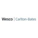 Carlton Bates logo icon