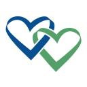 Carlton Senior Living logo