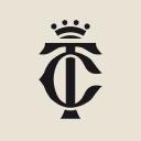 Carlton Towers logo icon