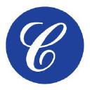 Carluccio's logo icon