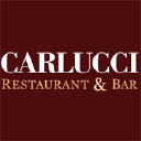 Carlucci Hospitality Group logo icon
