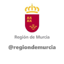 Carm logo icon