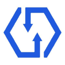 Carma logo icon