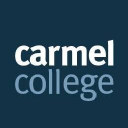 Carmel College logo icon