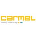 Carmel logo icon