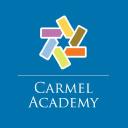 Carmel Academy logo icon