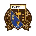 Carmel Central School District logo