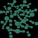 Carmell Therapeutics logo icon