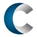 Carmel Partners-logo