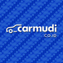 Carmudi - Send cold emails to Carmudi