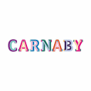 Read Carnaby Street Reviews