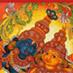 carnaticindia.com logo