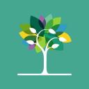 Carnegie Foundation logo icon