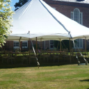 carnival marquees hire logo