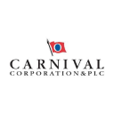 Carnival Corporation logo icon