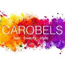 Carobels logo icon